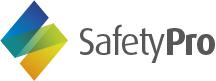 SafetyPro