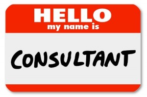 think_about_how_you_utilise_external_consultants