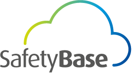 SafetyBase