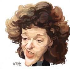 Pam Corkery