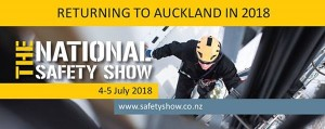 National Safety Show